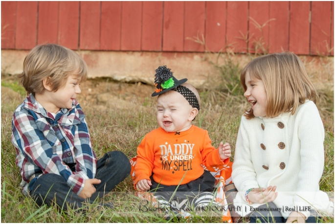 Fall Family Lifestyle Session - Conner Family - Whitwell, TN Photographer_0045.jpg