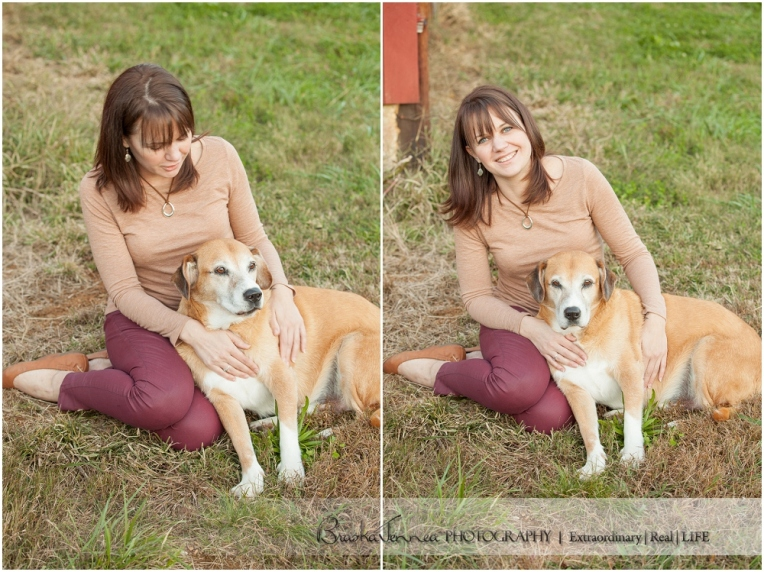 Fall Family Lifestyle Session - Conner Family - Whitwell, TN Photographer_0046.jpg