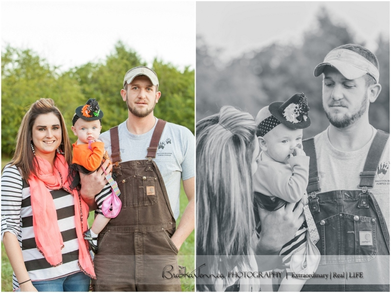 Fall Family Lifestyle Session - Conner Family - Whitwell, TN Photographer_0047.jpg