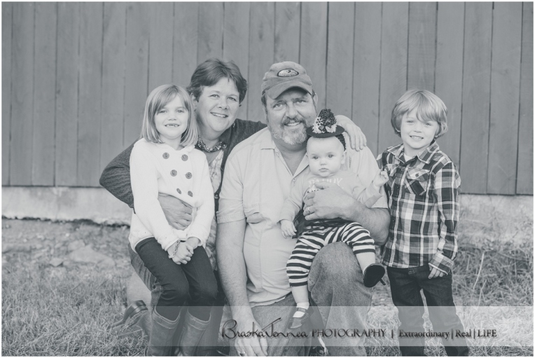 Fall Family Lifestyle Session - Conner Family - Whitwell, TN Photographer_0049.jpg