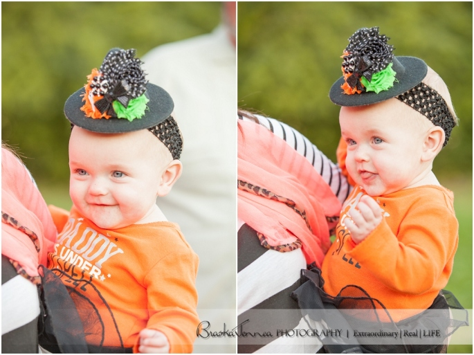 Fall Family Lifestyle Session - Conner Family - Whitwell, TN Photographer_0050.jpg