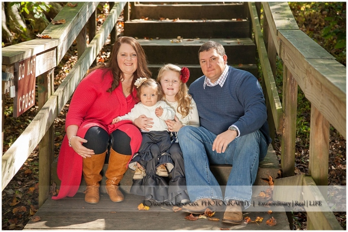 Red Clay Fall Family Lifestyle - Herron Family - BraskaJennea Photography_0001.jpg
