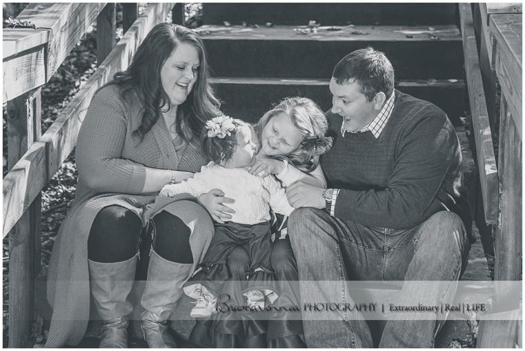 Red Clay Fall Family Lifestyle - Herron Family - BraskaJennea Photography_0002.jpg