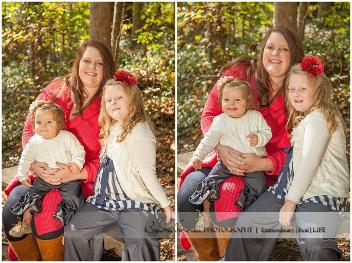 Red Clay Fall Family Lifestyle - Herron Family - BraskaJennea Photography_0003.jpg