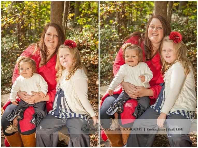 Red Clay Fall Family Lifestyle - Herron Family - BraskaJennea Photography_0003.jpg
