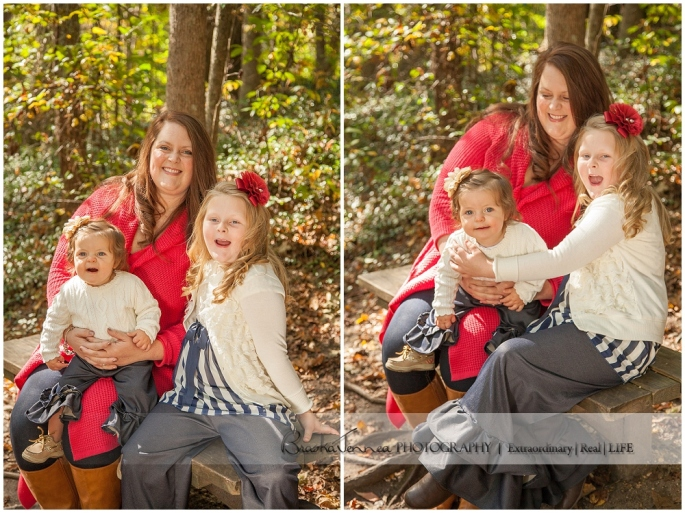 Red Clay Fall Family Lifestyle - Herron Family - BraskaJennea Photography_0004.jpg