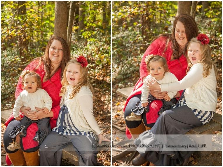 Red Clay Fall Family Lifestyle - Herron Family - BraskaJennea Photography_0004.jpg