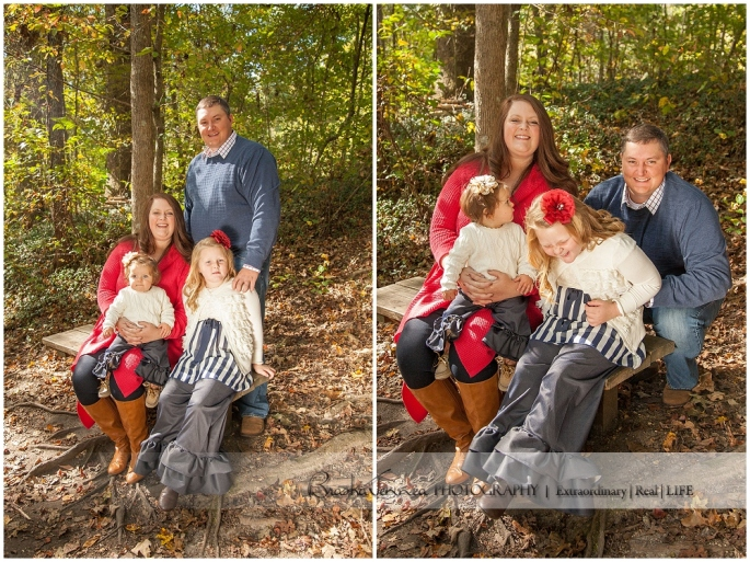 Red Clay Fall Family Lifestyle - Herron Family - BraskaJennea Photography_0005.jpg