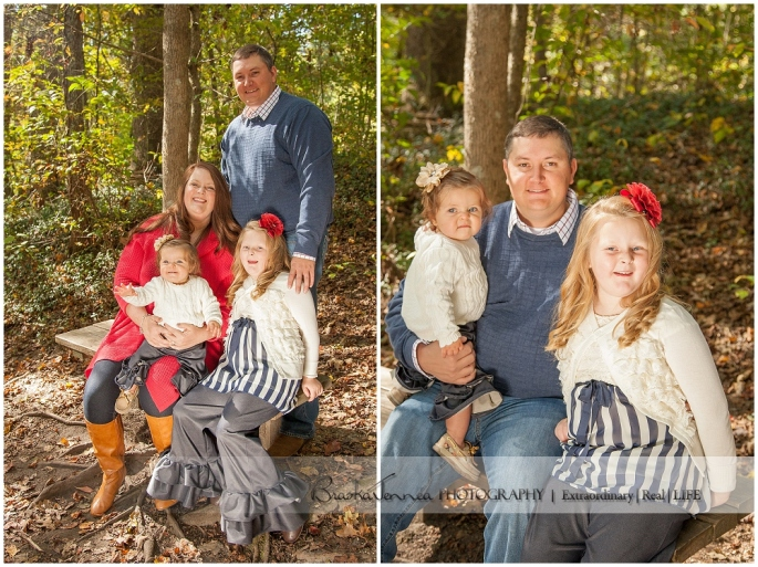 Red Clay Fall Family Lifestyle - Herron Family - BraskaJennea Photography_0006.jpg