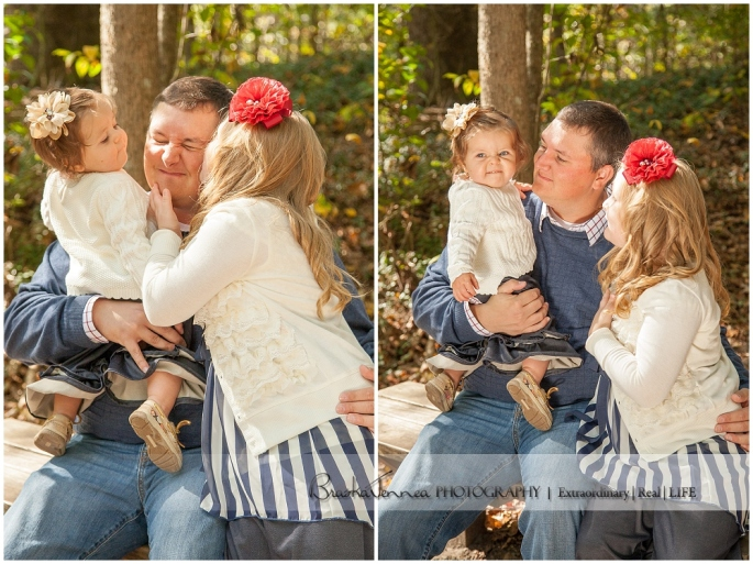 Red Clay Fall Family Lifestyle - Herron Family - BraskaJennea Photography_0007.jpg