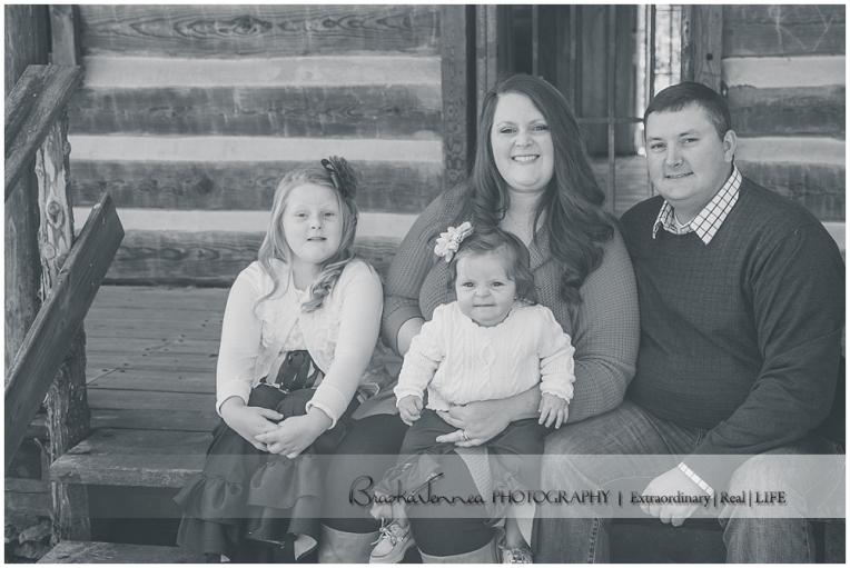 Red Clay Fall Family Lifestyle - Herron Family - BraskaJennea Photography_0008.jpg