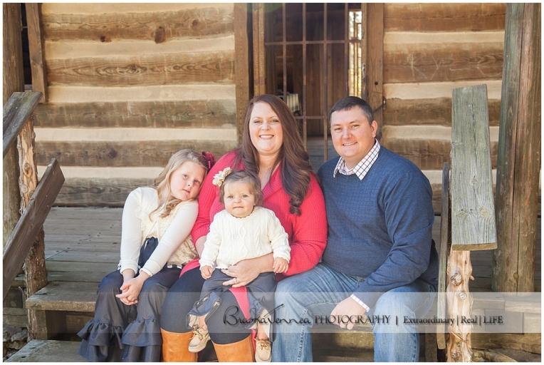 Red Clay Fall Family Lifestyle - Herron Family - BraskaJennea Photography_0009.jpg