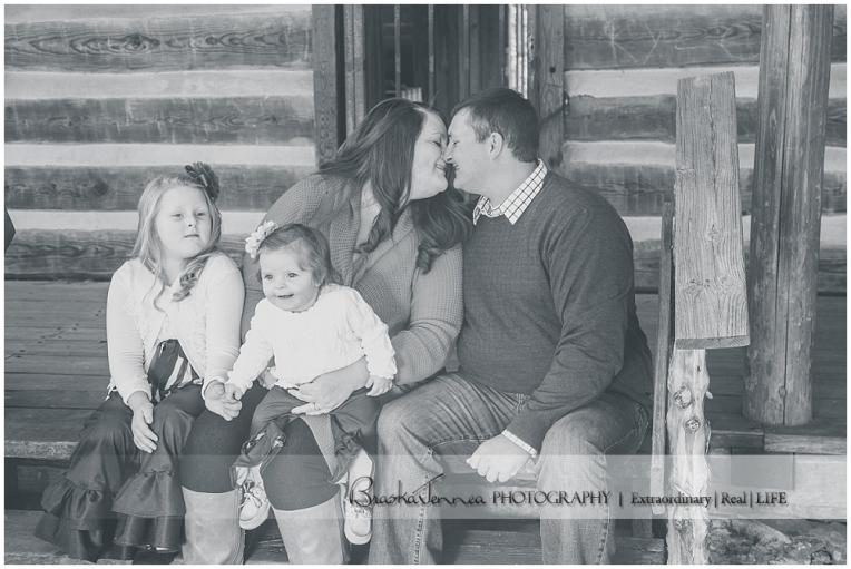 Red Clay Fall Family Lifestyle - Herron Family - BraskaJennea Photography_0010.jpg