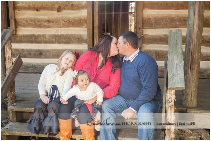 Red Clay Fall Family Lifestyle - Herron Family - BraskaJennea Photography_0011.jpg