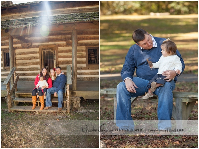 Red Clay Fall Family Lifestyle - Herron Family - BraskaJennea Photography_0012.jpg