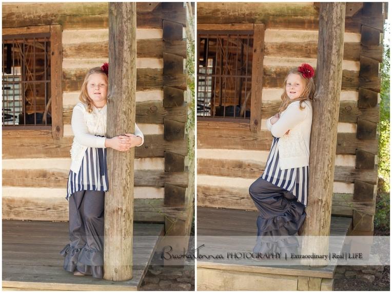 Red Clay Fall Family Lifestyle - Herron Family - BraskaJennea Photography_0013.jpg
