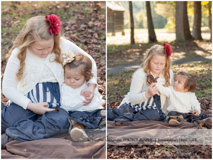 Red Clay Fall Family Lifestyle - Herron Family - BraskaJennea Photography_0016.jpg