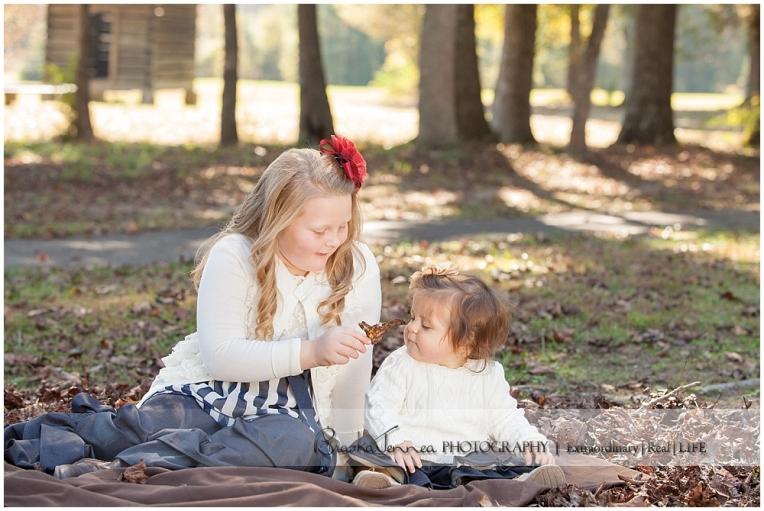 Red Clay Fall Family Lifestyle - Herron Family - BraskaJennea Photography_0017.jpg