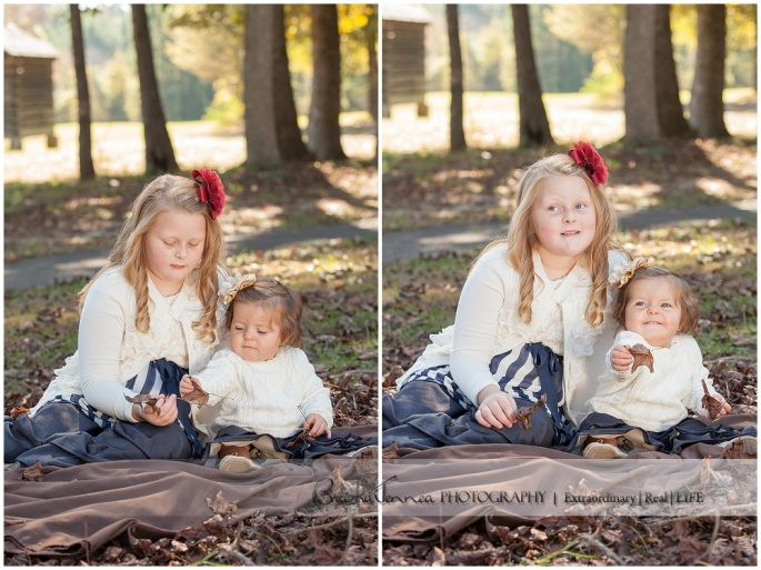 Red Clay Fall Family Lifestyle - Herron Family - BraskaJennea Photography_0018.jpg