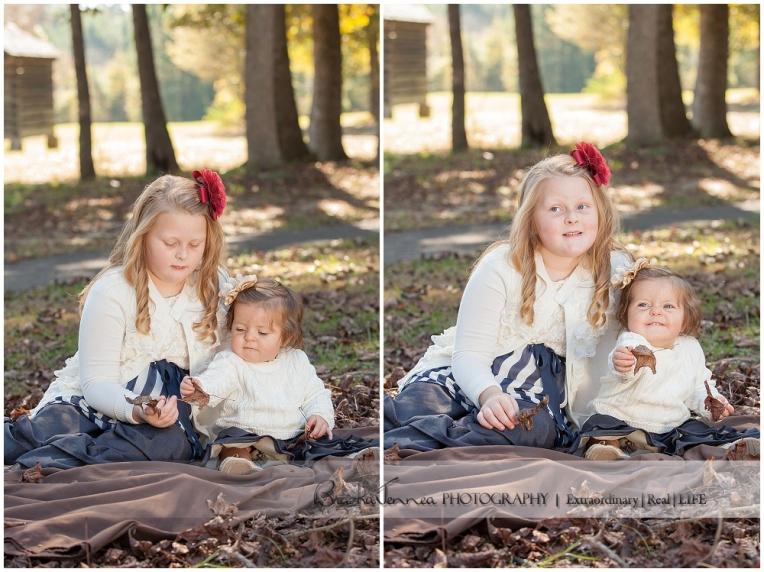 Red Clay Fall Family Lifestyle - Herron Family - BraskaJennea Photography_0018.jpg