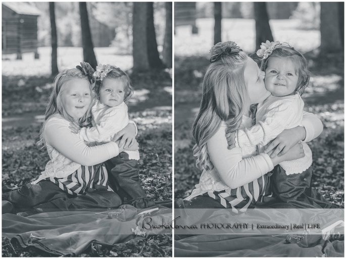 Red Clay Fall Family Lifestyle - Herron Family - BraskaJennea Photography_0019.jpg