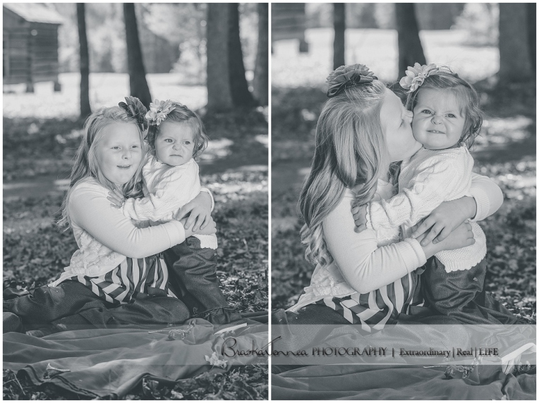 Red Clay Fall Family Lifestyle - Herron Family - BraskaJennea Photography_0019.jpg