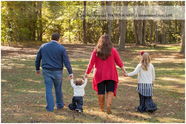 Red Clay Fall Family Lifestyle - Herron Family - BraskaJennea Photography_0020.jpg
