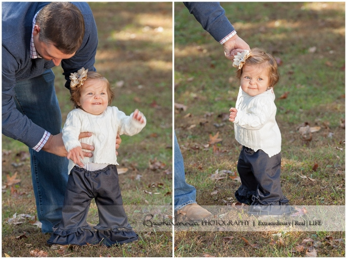 Red Clay Fall Family Lifestyle - Herron Family - BraskaJennea Photography_0021.jpg
