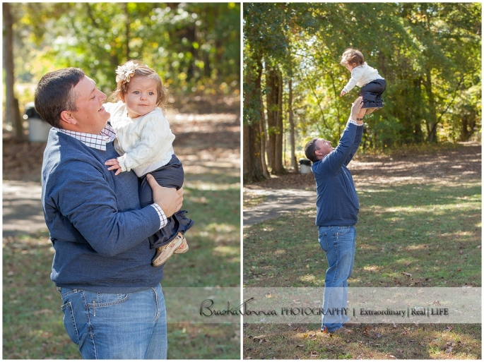 Red Clay Fall Family Lifestyle - Herron Family - BraskaJennea Photography_0022.jpg
