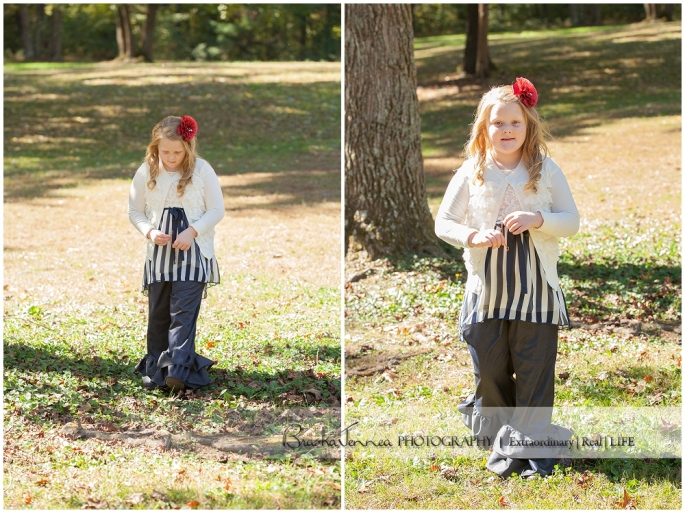 Red Clay Fall Family Lifestyle - Herron Family - BraskaJennea Photography_0023.jpg