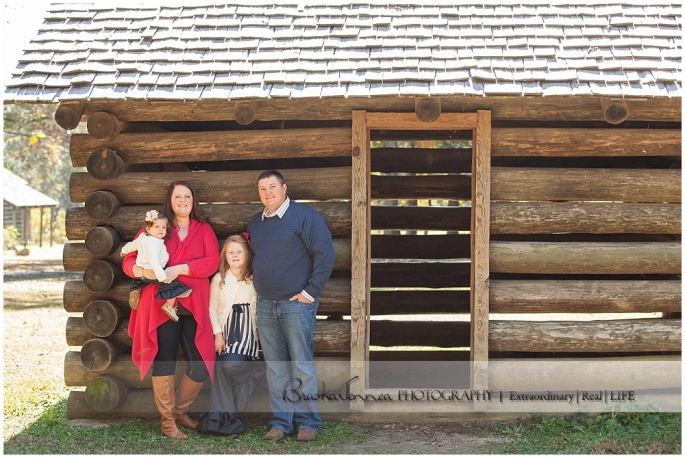 Red Clay Fall Family Lifestyle - Herron Family - BraskaJennea Photography_0024.jpg