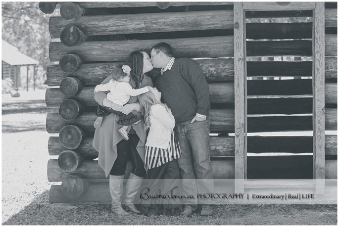 Red Clay Fall Family Lifestyle - Herron Family - BraskaJennea Photography_0026.jpg