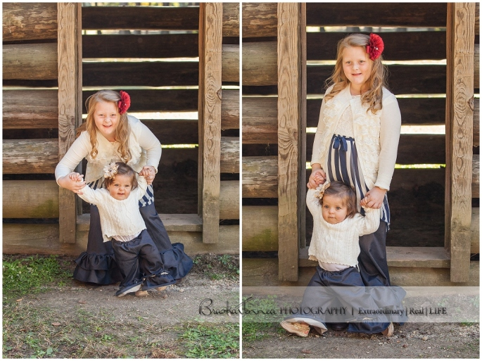 Red Clay Fall Family Lifestyle - Herron Family - BraskaJennea Photography_0027.jpg