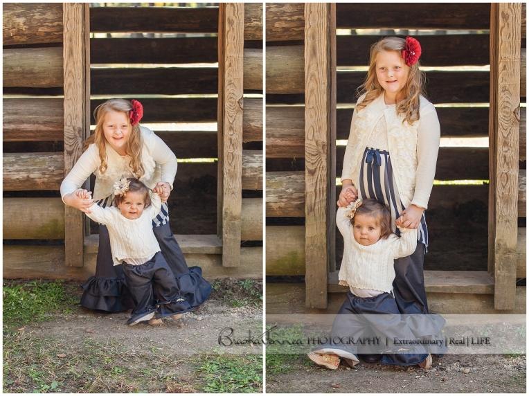 Red Clay Fall Family Lifestyle - Herron Family - BraskaJennea Photography_0027.jpg