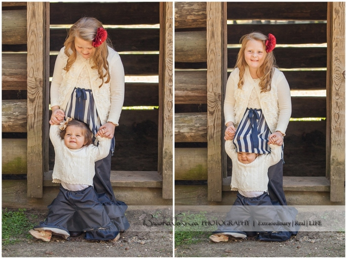 Red Clay Fall Family Lifestyle - Herron Family - BraskaJennea Photography_0028.jpg