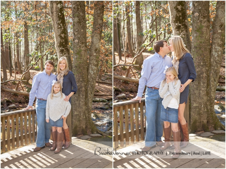 Cades Cove Fall Family Session - Curtis Family - BraskaJennea Photography_0001.jpg