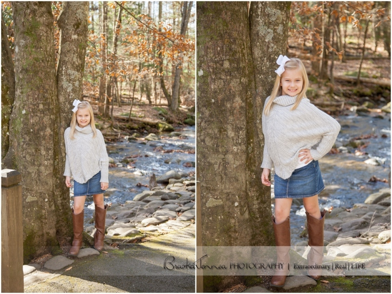 Cades Cove Fall Family Session - Curtis Family - BraskaJennea Photography_0002.jpg