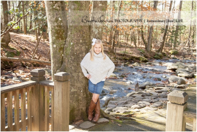 Cades Cove Fall Family Session - Curtis Family - BraskaJennea Photography_0003.jpg