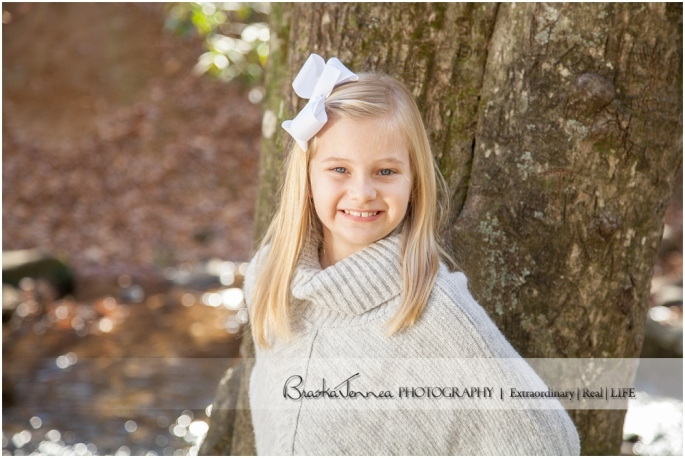 Cades Cove Fall Family Session - Curtis Family - BraskaJennea Photography_0004.jpg