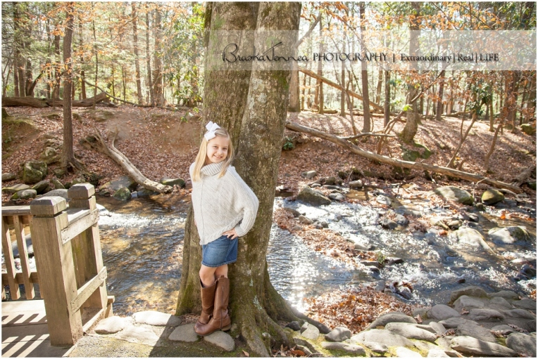 Cades Cove Fall Family Session - Curtis Family - BraskaJennea Photography_0005.jpg