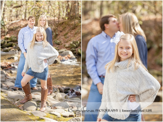 Cades Cove Fall Family Session - Curtis Family - BraskaJennea Photography_0006.jpg