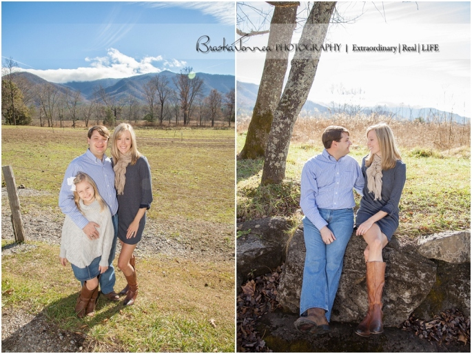 Cades Cove Fall Family Session - Curtis Family - BraskaJennea Photography_0007.jpg