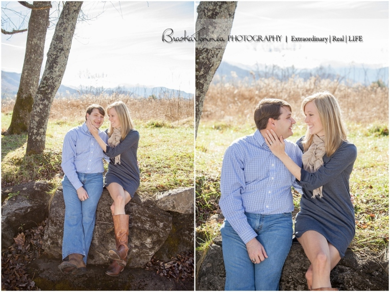 Cades Cove Fall Family Session - Curtis Family - BraskaJennea Photography_0008.jpg