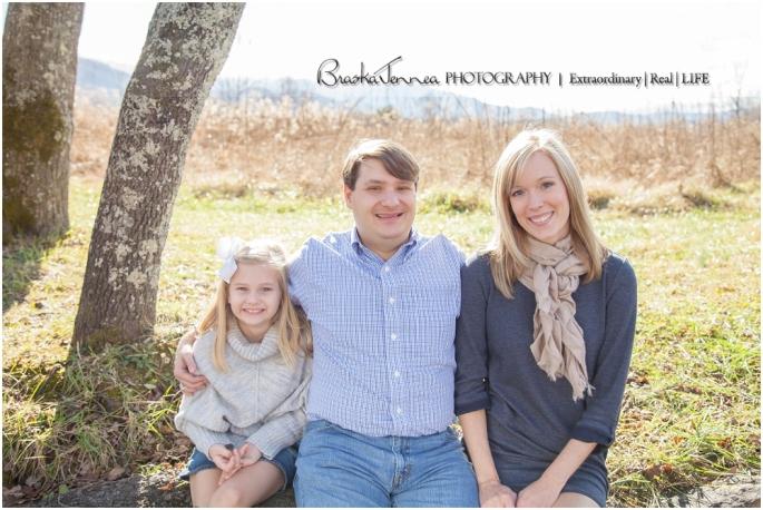 Cades Cove Fall Family Session - Curtis Family - BraskaJennea Photography_0009.jpg