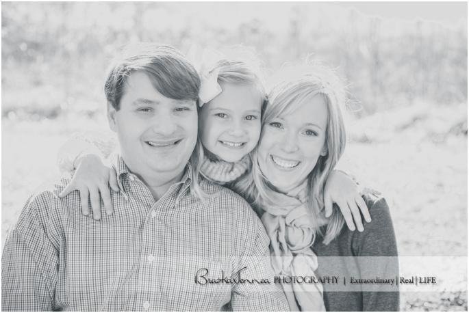 Cades Cove Fall Family Session - Curtis Family - BraskaJennea Photography_0011.jpg