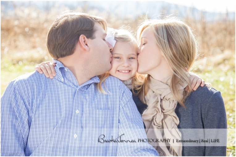 Cades Cove Fall Family Session - Curtis Family - BraskaJennea Photography_0012.jpg