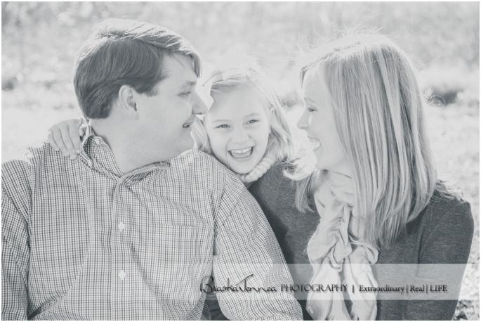 Cades Cove Fall Family Session - Curtis Family - BraskaJennea Photography_0013.jpg