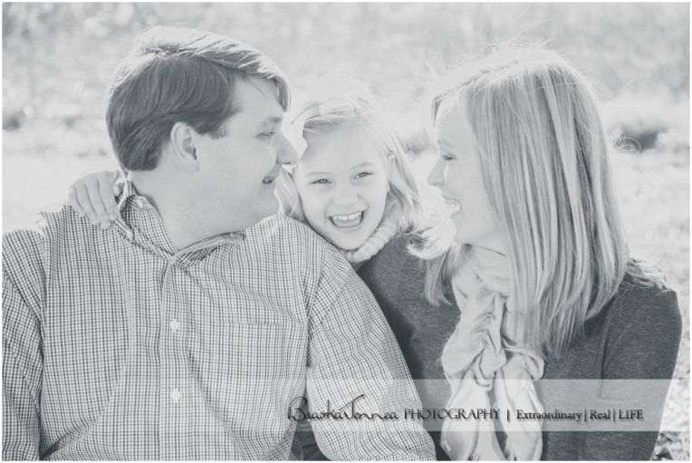 Cades Cove Fall Family Session - Curtis Family - BraskaJennea Photography_0013.jpg