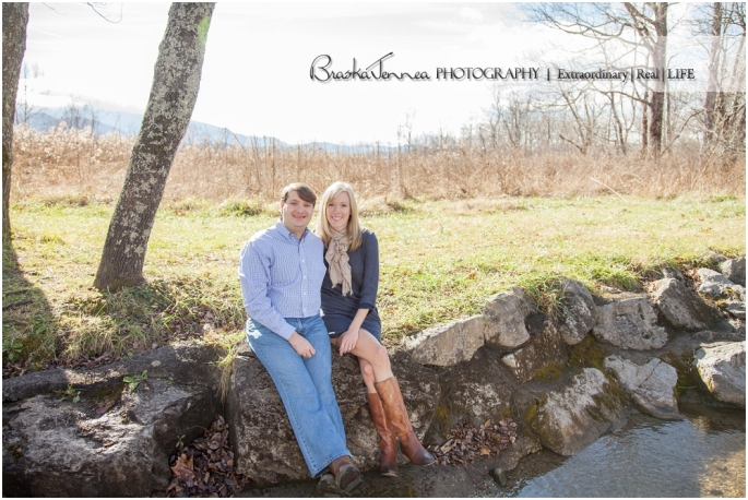 Cades Cove Fall Family Session - Curtis Family - BraskaJennea Photography_0014.jpg
