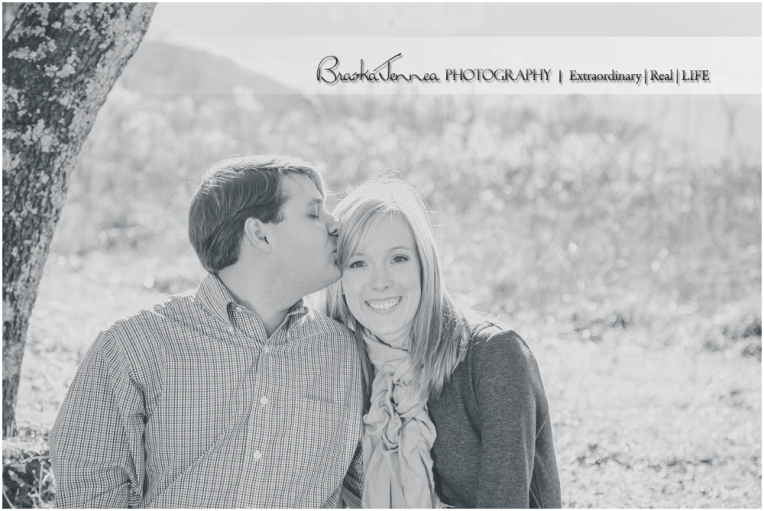 Cades Cove Fall Family Session - Curtis Family - BraskaJennea Photography_0015.jpg